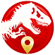 Jurassic World Alive image