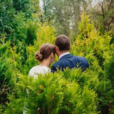 Wedding photographer Zilova Darya (zilovadaria). Photo of 22.10.2015