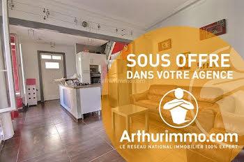 propriété à Saint-Galmier (42)