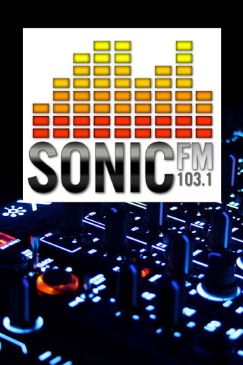 FM Sonic 103.1