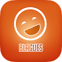 Blagues : le Best Of 2016 icon