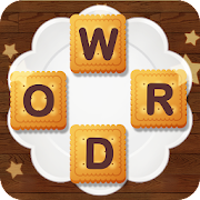 Word Cookie – Cookie Words for Fun APK for Bluestacks