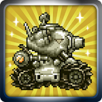 METAL SLUG ATTACK 3.20.1