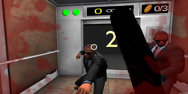 20013 naptár BBang!BBang!BBang! VR – Alkalmazások a Google Playen 20013 naptár