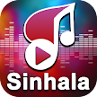 Sinhala Songs Sindhu Potha : Sinhala Video Songs APK