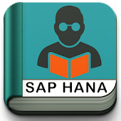 Learn SAP HANA Free