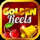 Golden Reels Casino Slots (game)