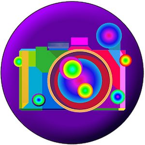 Download Photo Editor PhotoMask 3D v6.0.1 APK Full Grátis - Aplicativos Android