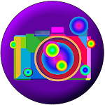 Photo Editor PhotoMask 3D v6.0.1