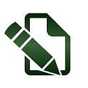 Vaynah.Pro - Доска объявлений icon