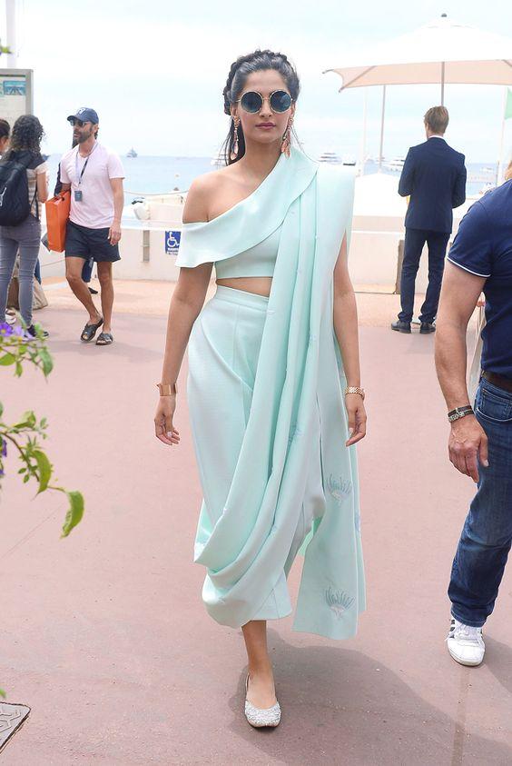 saree-draping-style-5_image