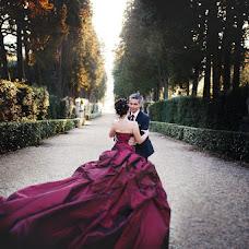 Wedding photographer Alessia Angelotti (angelotti). Photo of 05.05.2016