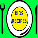 Kids Easy Recipes icon