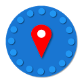 Location Tracker - Live Tracking & family GPS icon