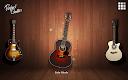 screenshot of Guitar +