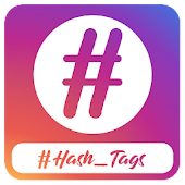 HashTags for Followers & Like : Hashtag for insta