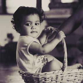 POST by Lanoi Krueger - Babies & Children Children Candids