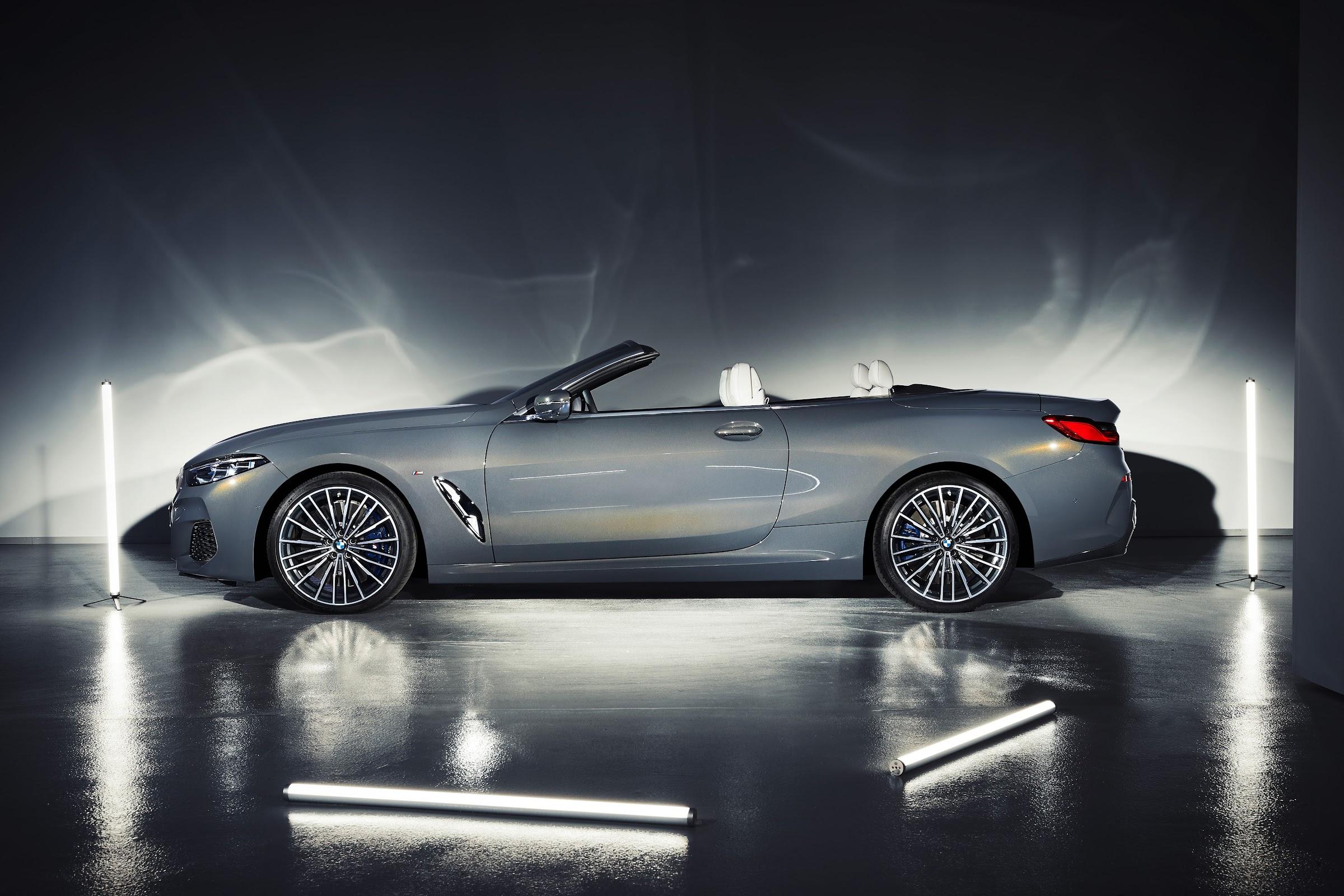 62LobKnqS9IEzJ6vROjf6hDL1jp0fQJaY1RntU4ESQsZEavLRyOTgcuCN3DE1DeVStaSRaw2znuXNqgUEgsZ8IUF2auJITzZW3b2u0uHAi8KbsRXVpaUWKe4En gXX0BRbcTxWfvYA=w2400 - BMW descapota el Serie 8: nueva versión cabrio