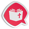 Bible Status icon