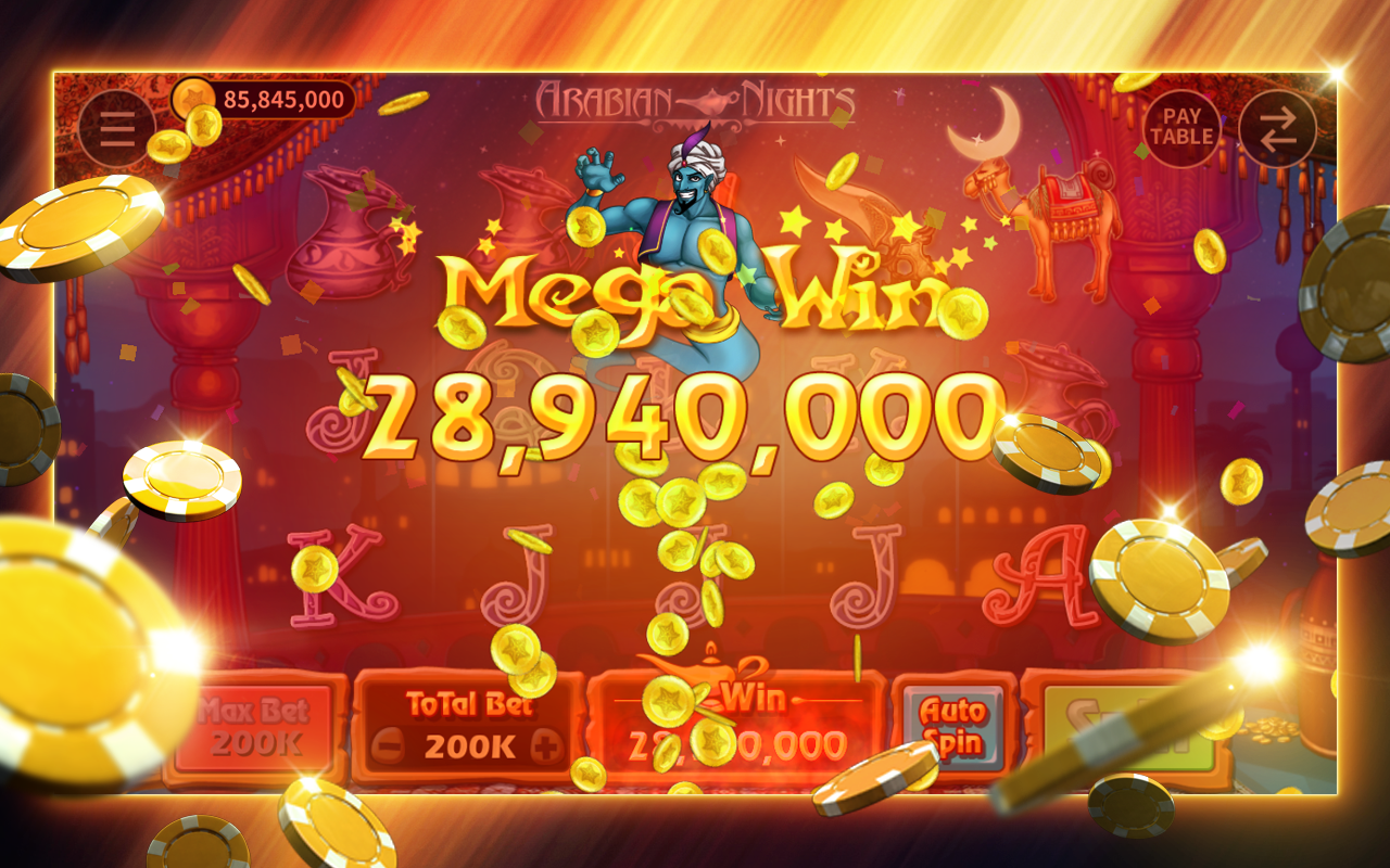 real casino slots online free ra sonnengott