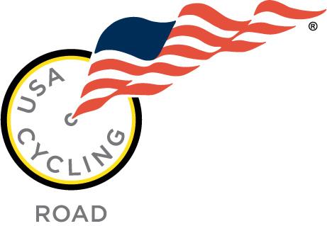USACycling_Road.jpg