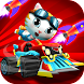 Speed Drifters - Go Kart Racing