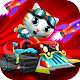 Speed Drifters - Go Kart Racing APK