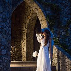 Wedding photographer Marco Caruso (caruso). Photo of 05.06.2015