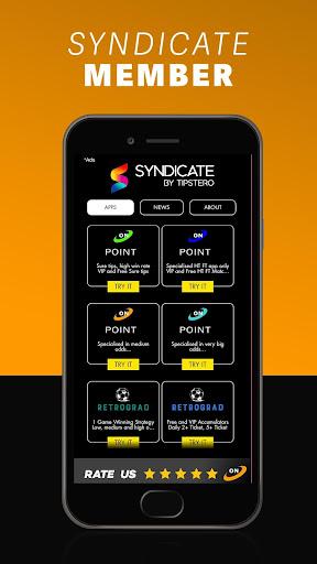 Versione mobile goldbetting bettingadvice forum basket