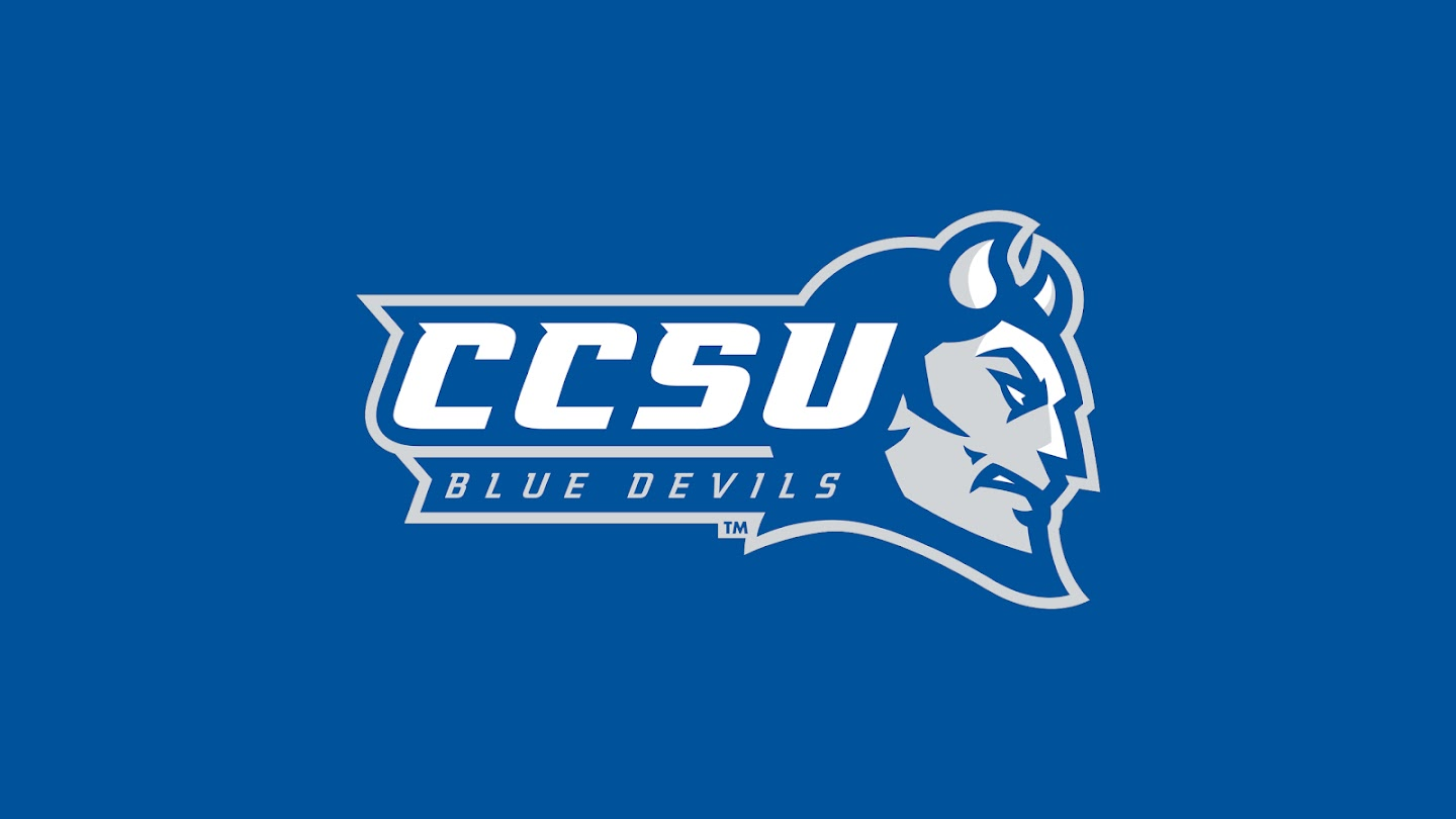 Watch Central Connecticut Blue Devils men's basketball live