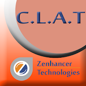 CLAL Law Entrance