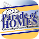 Okaloosa Walton Parade Download for PC Windows 10/8/7