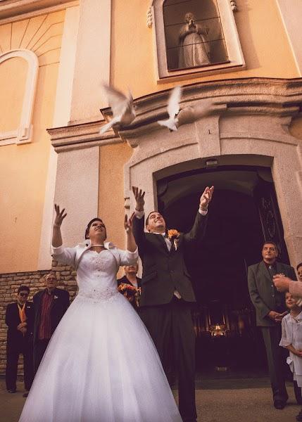 Esküvői fotós Artila Fehér (artila). Készítés ideje: 15.10.2017