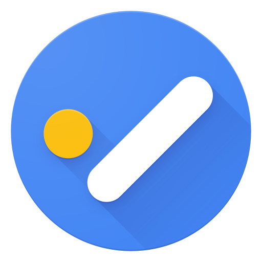 Google Tasks: Any Task, Any Goal. Get Things Done 1.0.193513435.release
