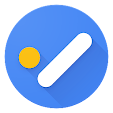 Google Task.. file APK for Gaming PC/PS3/PS4 Smart TV