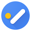 Google Tasks: Any Task, Any Goal. Get Things Done APK