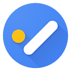 Google Tasks: Any Task, Any Goal. Get Things Done icon