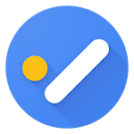 Google Tasks: Any Task, Any Goal. Get Things Done 1.2.228871558.release