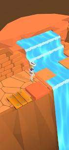 Puzzle Run 3D 4