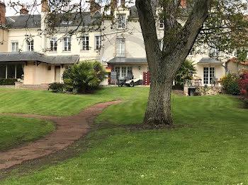 villa à Trie-Château (60)