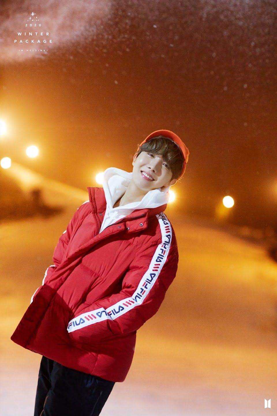 BTS_Winter_Package_Preview_J-Hope_1