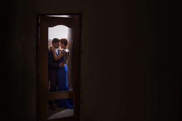 Fotógrafo de bodas Sergio Zubizarreta (sergiozubi). Foto del 31.01.2018