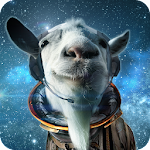 Goat Simulator Waste of Space 1.1.1 (Patched)