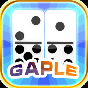 Gaple Online : Domino Qiu Qiu for PC and MAC