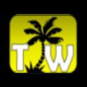 TropicalWood V3 icon