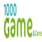 1000 Game and Game APK