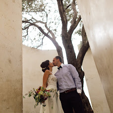 Wedding photographer Erik Dener (ericdener). Photo of 24.08.2016