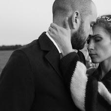Wedding photographer Artem Marfin (ArtemMarfin). Photo of 25.06.2015