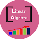 Download Elementary Linear Algebra 9th Edition [Solution] For PC Windows and Mac
