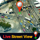 Street View Live, GPS Navigation & Earth Maps 2019 APK